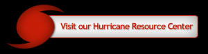 Hurricane Center, Resources offered by Lozano Insurance Adjusters